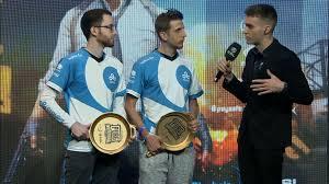 pubg tournament cloud9 wins gamescom s pubg invitational first person duo