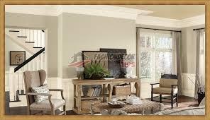 Hottest Paint Colors For 2017 Living Room Paint Colors 2014 Centerfieldbar Com