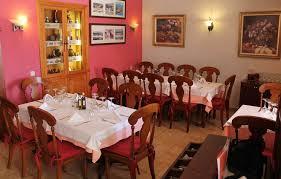 La Placita Dining Rooms Restaurante Pizzeria La Placita