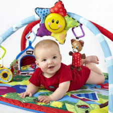 Baby Einstein Activity Table Best Baby Toys Play Gyms Exersaucers And Jumperoos Lucie U0027s List
