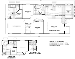 coachmen rv floor plans home decorating interior design bath