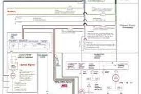 pioneer deh 16 wiring diagram installation wiring diagram