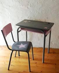 fauteuil bureau vintage chaise bureau vintage meetharry co