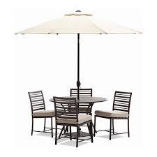 Outdoor Patio Table Covers Outdoor Patio Tableth Umbrellac2a0 Round Umbrella Holeoutdoor