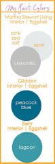 96 best paint colors u0026 design images on pinterest paint colors