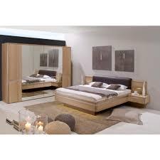 Schlafzimmer Set 140x200 Schlafzimmer Komplettangebote Möbilia De