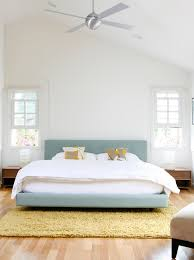 inspired futon mattress coversin bedroom modern with comely white
