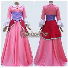 Zelda Costumes Halloween Cheap Cosplay Women Zelda Aliexpress Alibaba Group