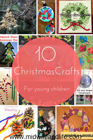 54 best christmas hacks and clever ideas images on pinterest