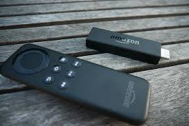 gigaom 5 tips and tricks to get the most out of your new amazon