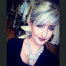 best short hairstyles for women over 40 cool 65 short hair hairstyles for women over 40 check more