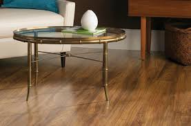 Quality Laminate Flooring Laminate Home Improvement Outlet
