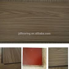 Wax Laminate Flooring American Oak Laminate Flooring American Oak Laminate Flooring