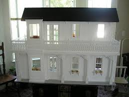 My Homemade Barbie Doll House by Best 25 Barbie Doll House Ideas On Pinterest Barbie House