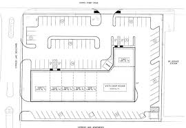 100 sandwich shop floor plan san diego luxury travel resort