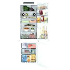kitchen appliances consumer ratings appliances 2018 best kitchen appliances for the money jenn rating kitchen appliances consumer rating kitchen appliances codch