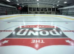 hockey club austin tx hockey rink near me the pond hockey club