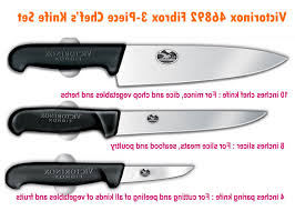 kitchen knives set reviews 20 images of kitchen knives reviews small kitchen sinks