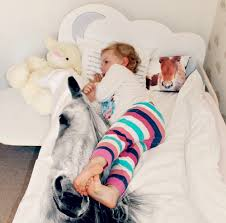 creating dream beds with houseology you baby me mummy