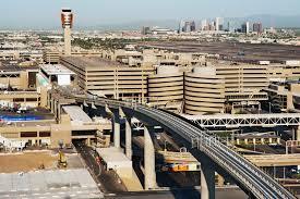 light rail to sky harbor phoenix skytrain suntec concrete part 2