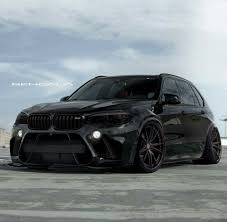 matte bmw x5 bmw x5 bengala automotive design black slammed bmw pinterest