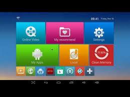 kodi for android install kodi on smart tv july 2016 philips sony sharp all now