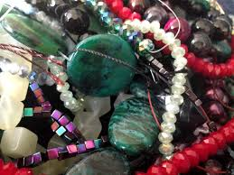 a guide to buying jewelry findings stones and materials for the