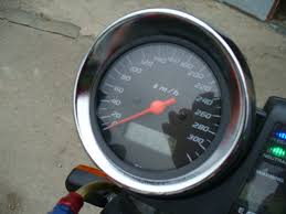 honda cb 1300 used 1999 honda cb1300 super four photos 1300cc for sale