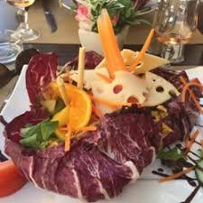 piston cuisine le piston 30 reviews 9 rue tanneurs aix en provence
