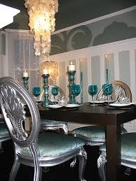 178 best my beautiful dream dinning room ideals images on