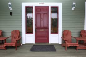 Cost To Install French Doors - jacksonville door installation earley construction inc 904