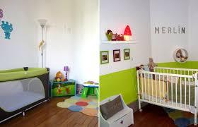 comment décorer chambre bébé l éclairage dans une chambre d enfant déco de la chambre de bébé