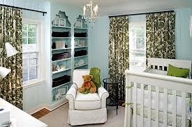 creative ideas for home interior 20 creative ideas of how to set up a small nursery interior design
