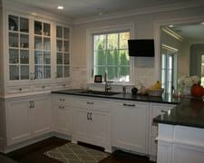 Bertch Cabinets Phone Number by Iowa Custom Kitchen Cabinets