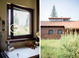 beautiful bedroom window decoration toobe8 luxury design interior