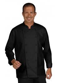 veste de cuisine homme noir veste de cuisine homme veste cuisine homme
