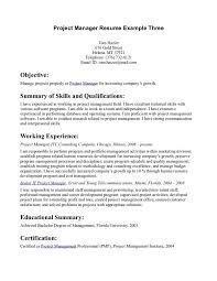 Knockout Manager Resume Template Free by Resume Objective Statement Hr Generalist Resume Objective