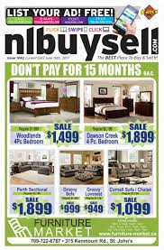 Tranzporter Hoist by Buy U0026 Sell Issue 1042 By Nl Buy Sell Issuu