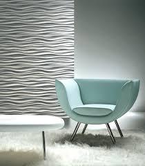 interior inspiring living room decoration ideas using gold