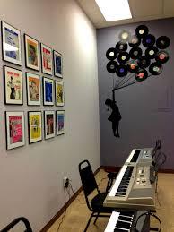 Games Decoration Home Apartments Good Looking Adam Studio Interior Design Music Room