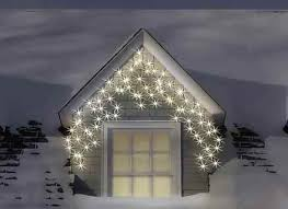 c9 warm white led christmas lights c9 white led christmas lights fia uimp com