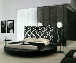 Benedetina Beautiful Designer Bedrooms - Beautiful designer bedrooms