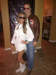 Good Halloween Pair Costumes 25 Risky Business Costume Ideas Risky