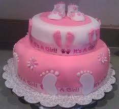 girl themed baby shower its a girl babyshower 3 leches cake cakecentral