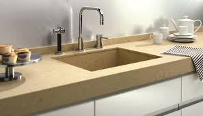 Straight Line Kitchen Designs 1000 Images About Quartz Countertops By Straight Line Imports On