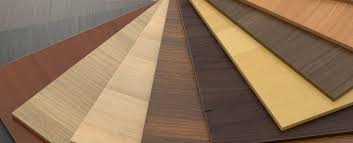 laminate flooring colours which shades work best for you