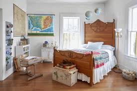 Heart Shaped Bed Frame by Small Attic Bedroom Fancy Wall Mounted Bookshelf Cute Little Teddy