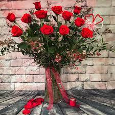 get flowers delivered valentines flowers delivered on valentines day flowers delivery