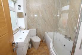 Small Ensuite Bathroom Design Ideas by Porcelain Bathroom Wall Tile Bathtub Toilet Paper Holder Tissue