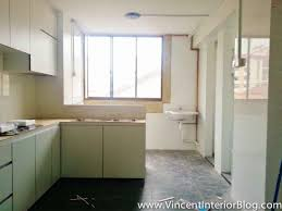 kitchen renovation designs wonderful 3 room hdb kitchen renovation design 86 with additional